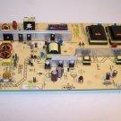 Vizio 0500-0405-1250 Power Supply / Backlight Inverter