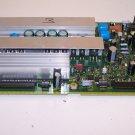 Panasonic TXNSC1BKTUJ TNPA3814 AD SC Board