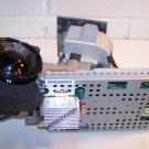 Toshiba 23405372X  52Hm84 Light Engine