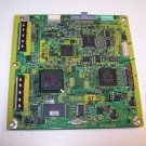 TNPA3810 AF Logic Board for PANASONIC TH-37PX60U