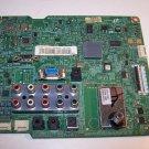Samsung BN94-04475G Main Board for LN32D450G1DXZA
