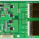 Vizio Back Light Inverter Slave 0940-0000-1600