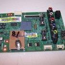 Samsung BN94-06901W Main Board for UN32EH4003FXZA