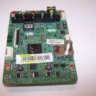Samsung BN94-07925G Main Board UN32FH4005FXZP