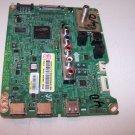 Samsung main board BN97-07412A,BN96-25781A UN32EH5000FXZA