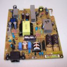 LG EAY62810401 EAX64905301(2.0) Power Supply / LED Board