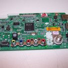 LG EBT62359722 EAX65049104(1.0) Main Board for 42LN5300-UB