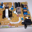 Samsung BN44-00754A  Power Supply for UN40H5103AFXZA