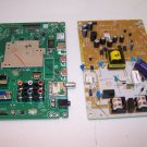 Philips 29PFL4908/F7 ME1 serial Complete TV Repair Kit -Version 1