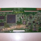 CMO 35-D014118 V420H1-C07 T-Con Board