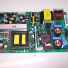 LG 6871TPT303B (B12-L05B) Power Supply Unit