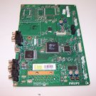 Philips 313926809153 313912362662_01 SSB/Main Board