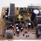 Sony A-1273-127-B (1-874-151-13) G Power Supply Board