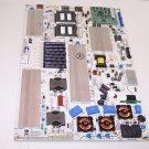 LG EAY60803201 YP42LPBL Power Supply Unit