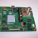 PANASONIC TC-32AS600L Main Board TNP4G569