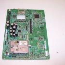 Hitachi JP08511 JA05978-A, JA06422-A Sub Digital Board