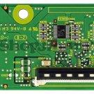 Panasonic TXNC31RQTU C3 Buffer Board
