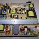 Westinghouse 890-PF0-55033 Power Supply for DWM55F1Y1