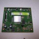 Westinghouse 890-100-2099 SZTHTFTV2099 V1.1 FRC Board