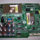 Samsung BN96-07970B BN41-00965A Main Board for LN32A330J1DXZA