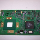 Samsung BP94-00477A AA41-00694E DMD Board