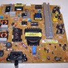 LG EAY63071901 EAX65423701 1.9  Power Supply / LED  Board