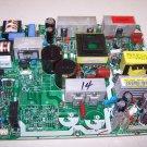 Samsung BN94-00622A BN41-00522A, BN41-00522B Power Supply