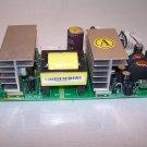 Samsung LJ44-00081A IP-423-SSA Sub Power Supply