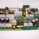 Fujitsu TNPA2516AB Power Supply for P50XHA10US