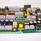 Panasonic TNPA2425 P1 Board Power Supply