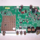 HP 109609-HS Main Board for PL5060N Version 1