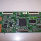 Samsung LJ94-02279L FHD60C4LV0.2 T-Con Board