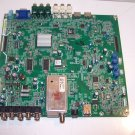 Westinghouse 55.71C01.011G (07278-2) Main Board for SK-26H590D