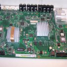 HP 55.3YI01.021G (48.3YW01.021) Main Board