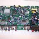 DTV326A Main Board for DTV-320