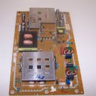 Sanyo 1LG4B10Y048C0 PWB.POWER.N7AL Power Supply Unit