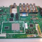 Samsung BN96-11524B Main Board for LN32B460B2DXZA