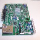 Insignia DTV2630M DTV2630_DC1M3 Main Board for NS-LTDVD26-09