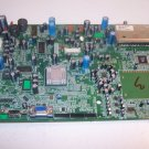 Polaroid 899-KR4-GT3212XAZH Main Board for TDA-03211C