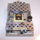 Westinghouse 4900254680 LT27B-2, 2970063900 Power Supply