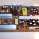 LG EAY33058501 EAX31845201/13, LGLP3237HEP Power Supply Unit