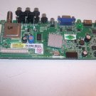 TCL 08-RSC8L03-MA200AA Main Board for L40FHDP60TAAA