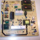 TCL 08-IA152C3-PW200AA Power Supply / Backlight Inverter