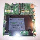 Samsung BN94-10315B Main Board for UN40JU6100FXZA