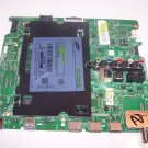 Samsung BN94-10702B Main Board for UN40JU6100FXZA