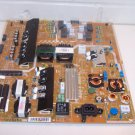 Samsung BN44-00812A Power Supply