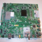 LG EBR80003703 Main Board for 49UB8200-UH