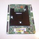Samsung BN95-01936B T-Con Board