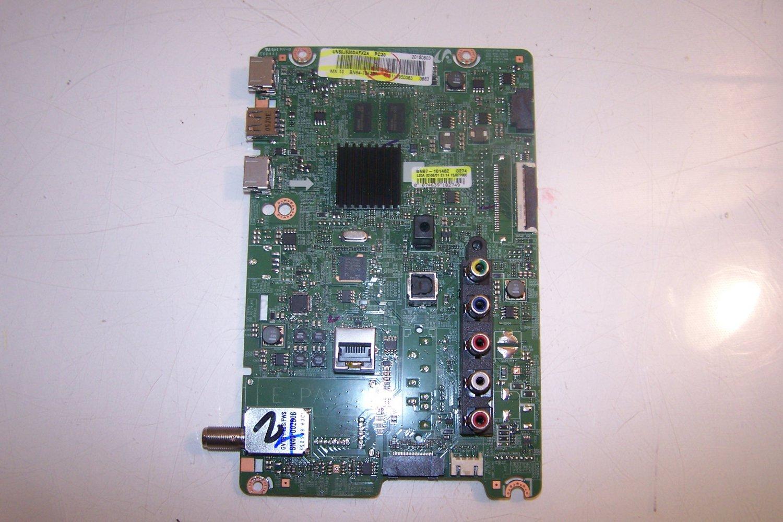Major Appliances Home & Garden Samsung Da41-00293a Refrigerator Electronic Control Board Convenience Goods