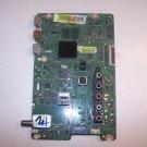 Samsung BN94-10435A Main Board for UN50J520DAFXZA
